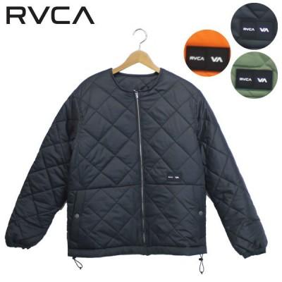 20FW RVCA ジャケット ba042-767: 正規品/ルーカ/ メンズ/プルオーバー/ba042767/cat-fs