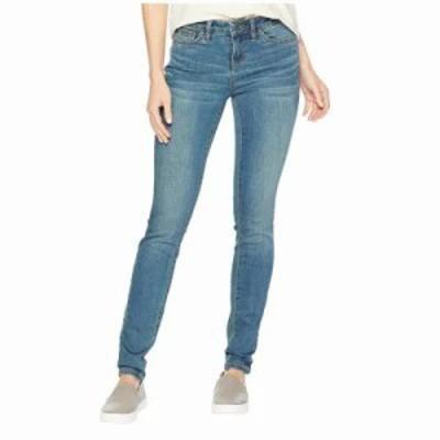 プラーナ ジーンズ・デニム London Jeans Heritage Wash