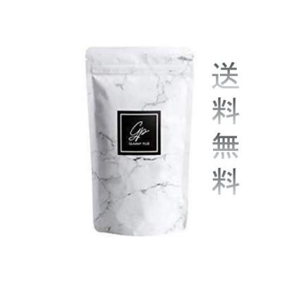 グラミープラス 30粒 サプリメント 大豆イソフラボン
