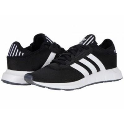 adidas Originals アディダス レディース 女性用 シューズ 靴 スニーカー 運動靴 Swift Run X W Core Black/Footwear【送料無料】