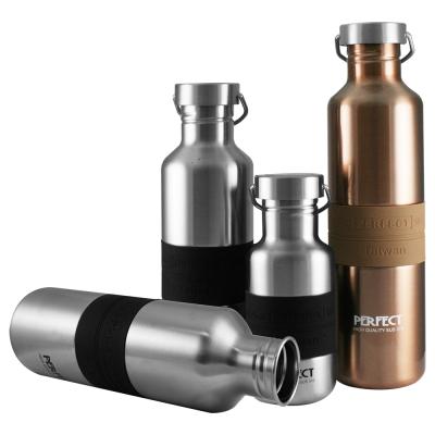 理想PERFECT  極緻316運動杯/不鏽鋼水瓶-1200cc
