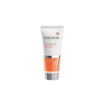 【箱なし】ENVIRON エンビロン モイスチャーシリーズ 60ml モイスチャークリーム 4 保湿/スペシャルケア
