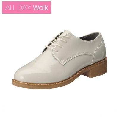 ALL DAY Walk 236 グレー