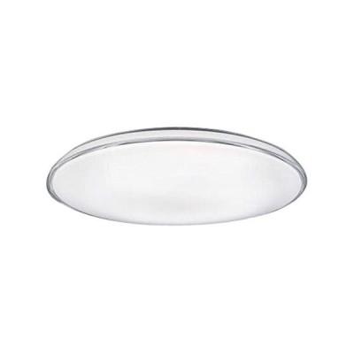 LEDシーリングライト コイズミ照明 AH43020L RICLEAR ~12畳