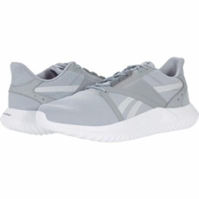 リーボック Reebok メンズ スニーカー シューズ・靴 EnergyLux 3.0 Pure Grey