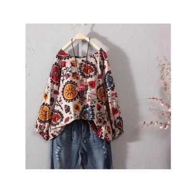2020夏 新作 ファッション  レディース  Tシャツ
