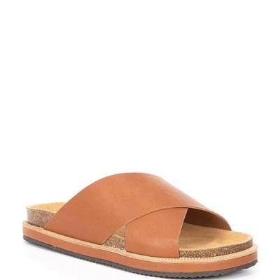 フリーピープル レディース サンダル シューズ Sidelines Banded Slide Sandals