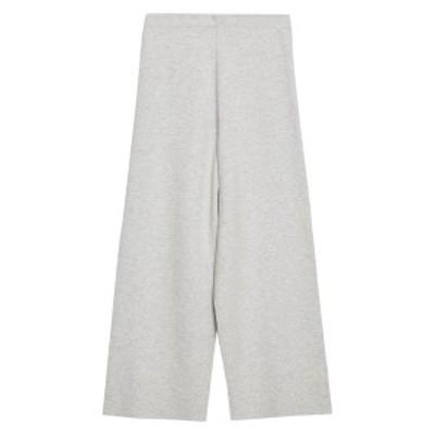 ドライコーン レディース カジュアルパンツ ボトムス SPOOK - Trousers - grau grau