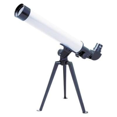 40倍望遠鏡 (AX-40)