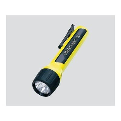 アズワン 8-5573-03 ライトSL33202YEL 3C LED【1個】 8557303