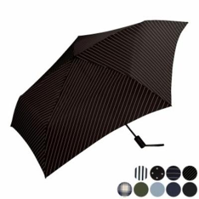 UNNURELLA アンヌレラ 折りたたみ傘 超撥水 ジャンプ傘 65cm  雨傘 折りたたみ 超撥水 日傘 おしゃれ 晴雨兼用