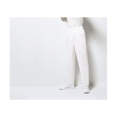 MONTBLANC 7-033 トレパン(女性用) ナースウェア・白衣・介護ウェア
