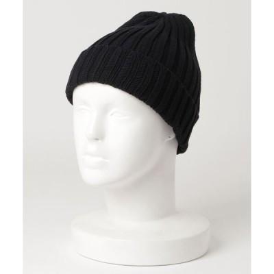 帽子 キャップ USA CTN STRINGS BD(ST)