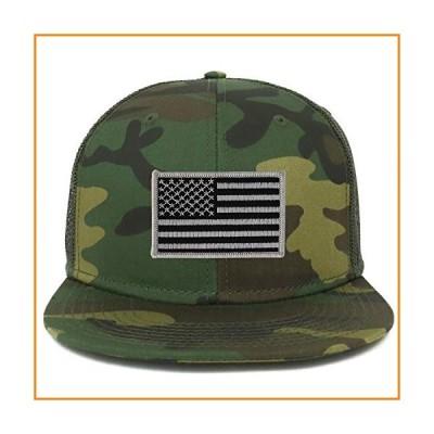 Armycrew HAT メンズ US サイズ: XX-Large カラー: マルチカラー【並行輸入品】