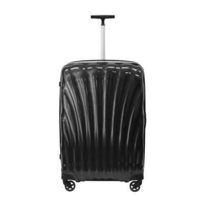サムソナイト スーツケース コスモライト 3.0 73351