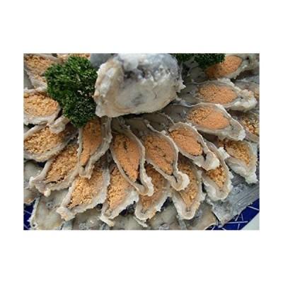 魚友商店子持ち鮒寿司 琵琶湖産天然にごろぶな Sサイズ(100g?118g)スライス