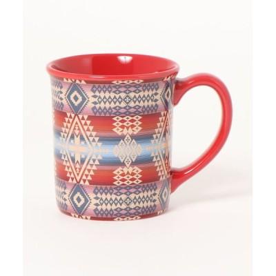 FREAK'S STORE / PENDLETON/ペンドルトン Coffee Mug MEN 食器/キッチン > グラス/マグカップ/タンブラー