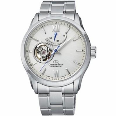 オリエント RK-AT0004S Orient Star コンテンポラリーコレクション 機械式時計 (メンズ)