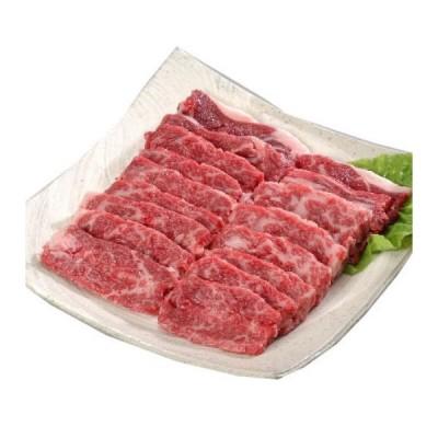 大分 豊後牛 焼肉 カルビ(バラ)600g 2230009
