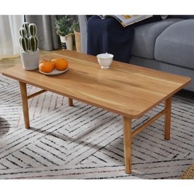 テーブル 折り畳みテーブル ダイニングテーブル ローテーブル 木製 北欧 かわいい おしゃれ スペース活用 収納 シンプル コンパクト 一人暮らし 子供 部屋