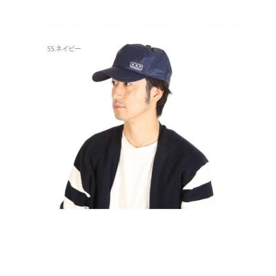 (BACKYARD/バックヤード)カジメイク kajimeiku #C-1 レインキャップ(男女兼用)/ユニセックス その他