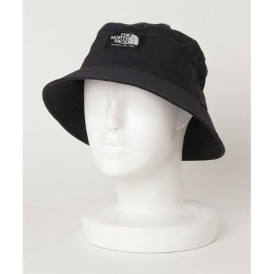 BEAMS MEN / THE NORTH FACE / Camp Side Hat MEN 帽子 > ハット