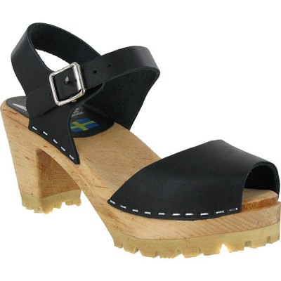 ミア レディース サンダル シューズ Women's Mia Greta Ankle Strap Sandal
