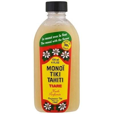 ティアレ、 4液量オンス (120 ml)