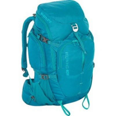 Kelty ケルティ ファッション バッグ Kelty Redwing 40 Womens Hiking Backpack 2 Colors Backpacking Pack NEW