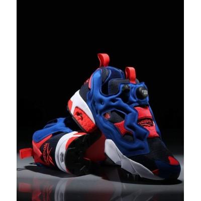atmos pink / Reebok リーボック インスタポンプ フューリー [InstaPump Fury OG NM Shoes] fv4208 MEN シューズ > スニーカー