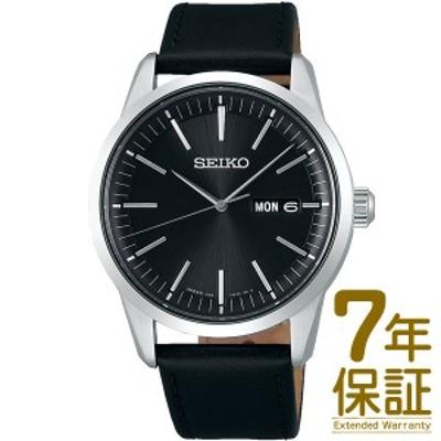【正規品】SEIKO セイコー 腕時計 SBPX123 SEIKO SELECTION セイコーセレクション ソーラー ソーラー