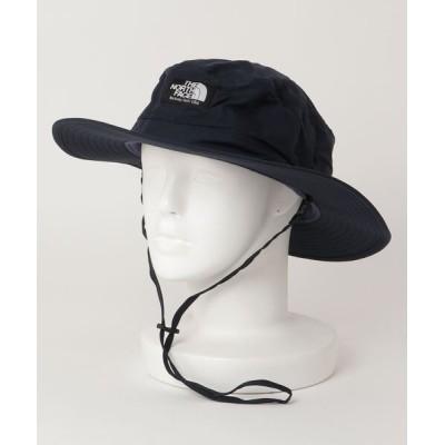 FIGURE / THE NORTH FACE Horizon Hat NN41918 MEN 帽子 > ハット