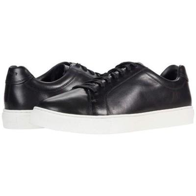 コールハーン メンズ スニーカー シューズ Grand Series Jensen Sneaker