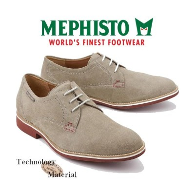 50%off MEPHISTO JAPAN メフィスト ジャパン 正規取扱い MEPHISTO ORLANDO3605 靴 メンズ 本革 ポルトガル製 【沖縄・離島は送料無料対象外】