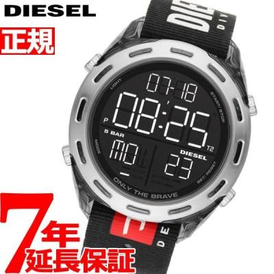 11日0時〜!店内ポイント最大34倍!ディーゼル DIESEL 腕時計 メンズ DZ1914