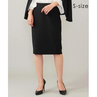 (BEIGE,/ベイジ)【S-size】ZENNOR / スカート/レディース BLACK