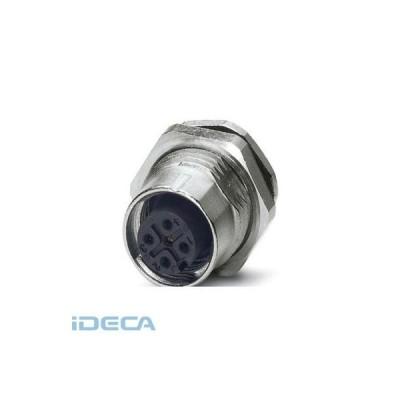 DN85874 パネル貫通 - SACC-DSI-FS-5CON-L180 SCO - 1542761 【20入】 【20個入】 ポイント10倍
