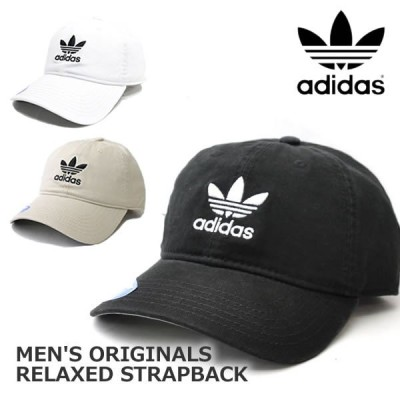アディダス【adidas】BH7134 BH7137 BH7135 CK5033 キャップ メンズ レディース ストリート 帽子 ロゴ スポーツ フェス ダンス CAP 3Color 【メール便送料無料】
