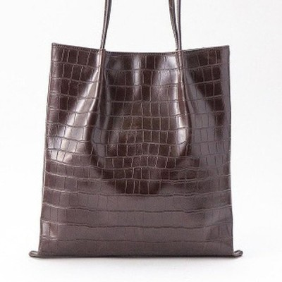 トートバック Easy Tote Bag SMIRNASLI