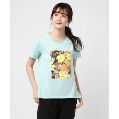 tシャツ Tシャツ グラフィックTシャツ(半袖)