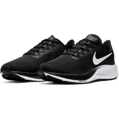ランニングシューズ メンズ ナイキ NIKE エア ズーム ペガサス 37 AIR ZOOM PEGASUS 37 スポーツシューズ 男性 ジョギング トレーニング/BQ9646-002