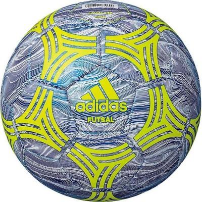 アディダス MRT-AFF3635B aff3635b タンゴ フットサル フットボールブルー メンズ・ユニセックス