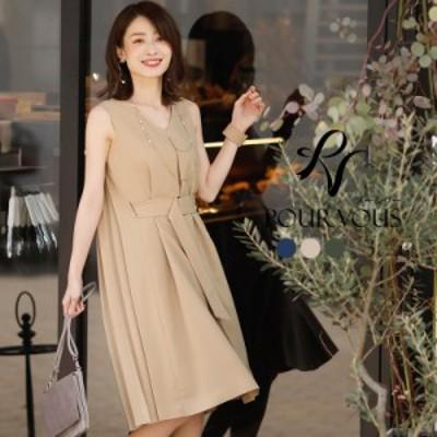 3106 ドレス 結婚式 ワンピース パーティードレス フォーマルドレス お呼ばれ 服装 大きいサイズ フォーマル 大人 春新作 服 上品 他と被