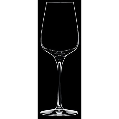 (業務用・ワイングラス)シューブリーム ワイン25(入数:3)
