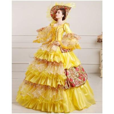 舞台衣装/ステージドレス061132
