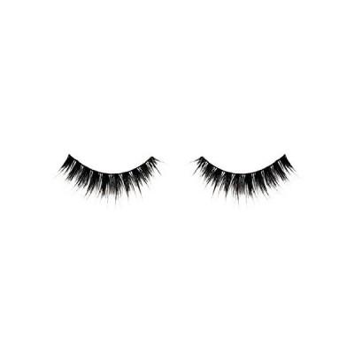 P〓R Pro Eyelashes, Diva