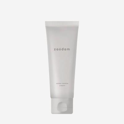 [MANYO] ザオダム白樺クリーム / Zaodam Birch Cream [bystyle]