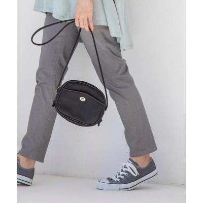 coen / レトロライクミニボシェット WOMEN バッグ > ショルダーバッグ