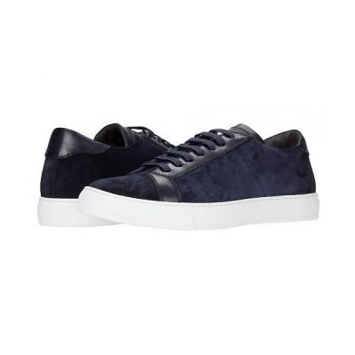 To Boot New York トゥ ブーツ ニューヨーク メンズ 男性用 シューズ 靴 スニーカー 運動靴 Malden - Blue/Blue Marine/White