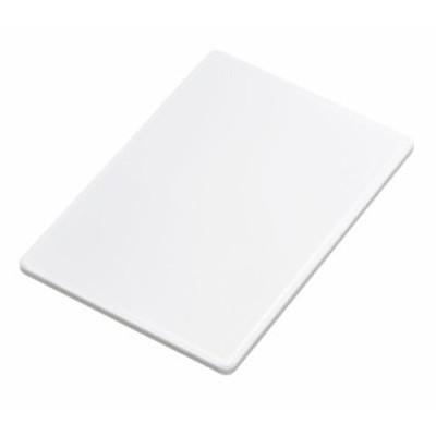 新輝合成 まな板 トンボ 軽い 耐熱 30×22×厚さ1cm WM ワイドMサイズ ノンスリップ加工 ホワイト